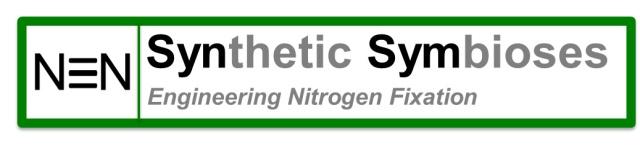 SynSym_logo2_large_highres