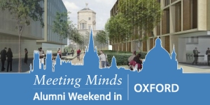 meeting-minds-oxford-3