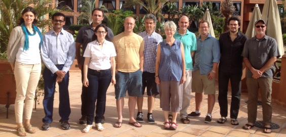 SynSym_delegates_Tenerife_cropped