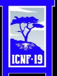 ICNF_logo_110113singletrunc