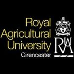 200px-Royal_Agricultural_University_logo