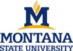 MontanaState_no box