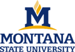 MontanaState_no box