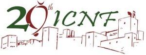 logo20icnf
